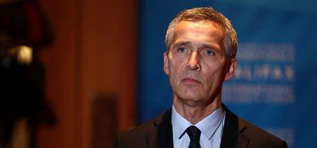 NATO: Rusya'dan gelen tehditlere adapte olmak zorundayız