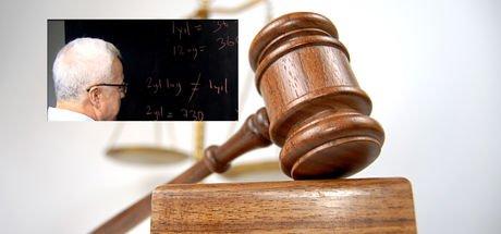 Yargıtay'dan hapis cezaları hesaplamaları için önemli karar