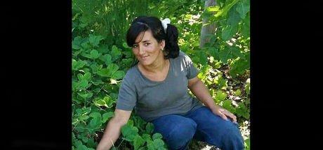Denizli'de mısır paketleme makinesine kollarını kaptıran kadın öldü