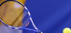 Tenisin efsane ismi yaşamını yitirdi