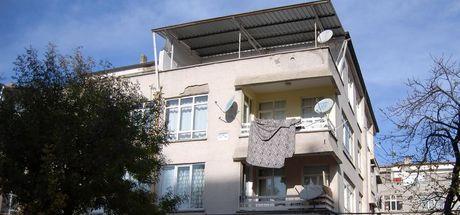 Kayseri'de 2 aylık kız bebek, beşiğinde ölü bulundu