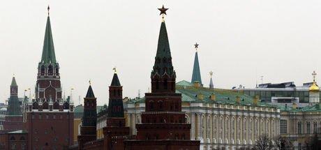 Kremlin'den 'Suriye Kongresi' açıklaması: 3 lider görüşecek!