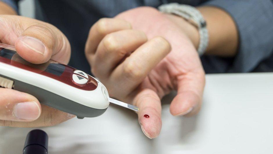 KDK'dan diyabet hastalarına 'müjdeli' karar!