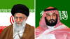 Suudi Arabistan - İran rekabetinin ardındakiler