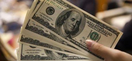 Merkez Bankası TL uzlaşmalı vadeli döviz satım ihaleleri sonuçlandı. Dolar ne kadar?