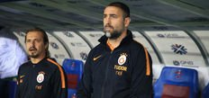 Sıcak gelişme... Galatasaray'da karar verildi!