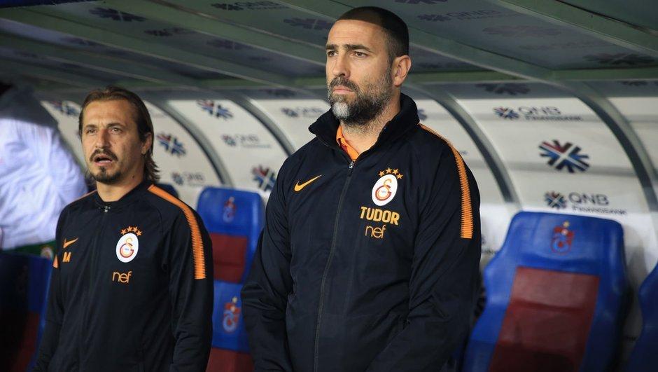 Sıcak gelişme... Galatasarayda karar verildi!