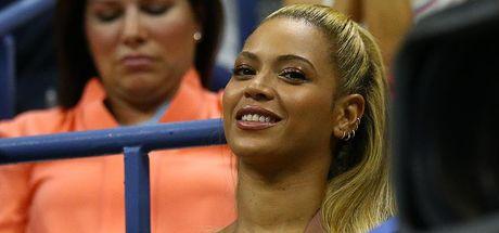 Müzik dünyasının en çok kazanan kadını Beyonce oldu