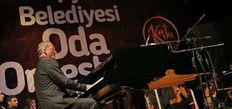Karşıyaka Caz Festivali başlıyor
