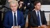 Hollanda'da aşırı sağcı ana muhalefet lideri Wilders'ten Başbakan Rutte'ye 'ayrımcılık' davası