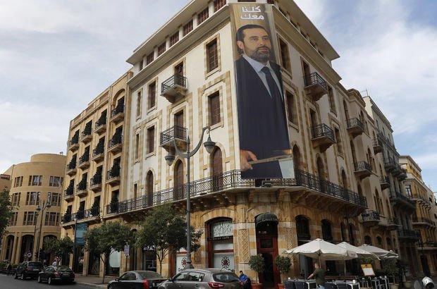 Suudi Arabistan'ın yeni büyükelçisi Beyrut'a ulaştı