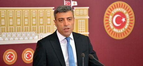 CHP'li Öztürk Yılmaz'dan NATO açıklaması: Hükümetin tepkisi son derece yerindedir