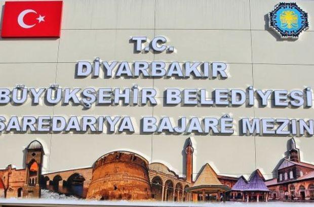 Diyarbakır Büyükşehir Belediyesi'nden dolandırıcılık uyarısı