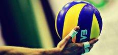Fenerbahçe'den 'deplasman yasağı' açıklaması