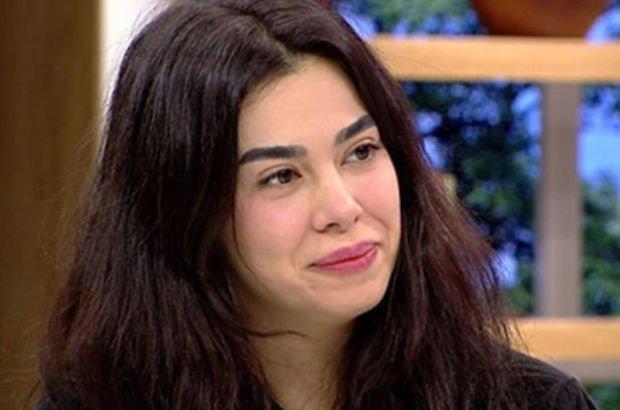 Asena Atalay: Hala ne istediğimi bilmem