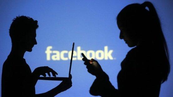 Facebook'un tahtını elinden aldı