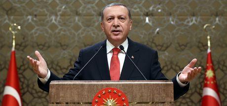 Son Dakika Cumhurbaşkanı Erdoğan: Rahatsız olsanız da olmasanız da nükleer enerjiyi yapacağız