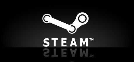 Steam Black Friday indirimi başladı mı? Steam Black Friday indirimi ne zaman başlıyor?