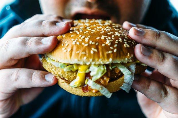 Batı tipi diyet