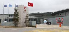Trabzon ve Kayseri PFDK'da