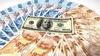 Financial Times: ABD ile gerilim ve Merkez Bankası'na yönelik endişeler yatırımcıları korkuttu