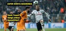 """""""Bu Beşiktaş korkutuyor!"""""""