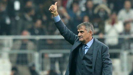Beşiktaş kazandıkça kasasını da doldurdu