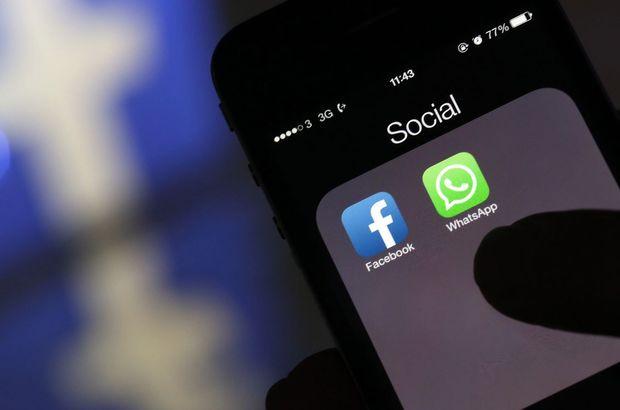 WhatsApp'ta silinen mesajları okuyor! Yeni uygulama nasıl çalışıyor?