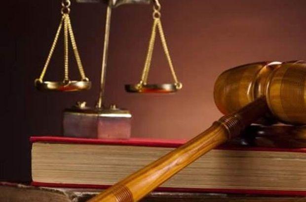 Mahkeme: 12 yaşındaki mağdurun rızası tartışılamaz