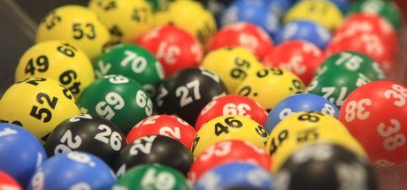 Şans Topu sonuçları saat kaçta açıklanacak? (22 Kasım) MPİ Şans Topu sonuçları