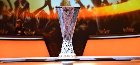 UEFA Avrupa Ligi maçları - Hangi maç hangşi kanalda?