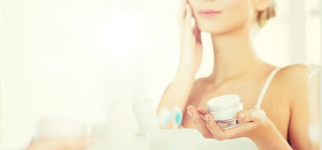 Yaşlanma karşıtı kremlere alternatif: Paça ve kemik suyu çorbası