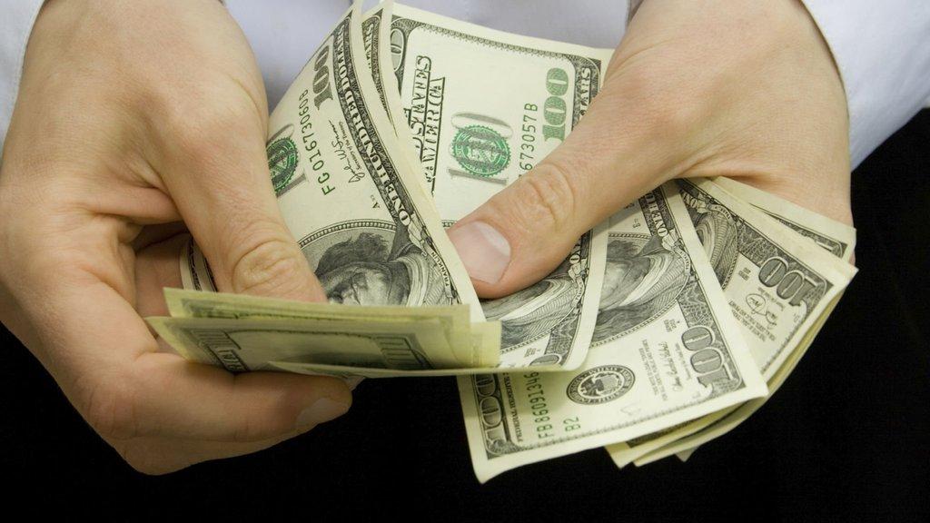 Dolar zirveden döndü! İşte son durum
