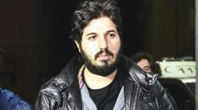 ABD'de bakanlıklara ve savcılığa Reza Zarrab sorusu!