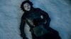 ABD: İranlı hacker Game of Thrones bölümlerini çalıp fidye istedi