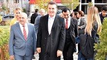 Mustafa Sarıgül'den 2019 seçimleri için 'adaylık' açıklaması