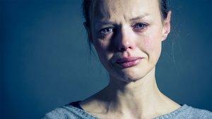 Gözyaşının sağdan ya da soldan gelmesinin bir anlamı var mı?