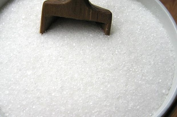 Şekerin zararları gizlenmeye çalışılmış...