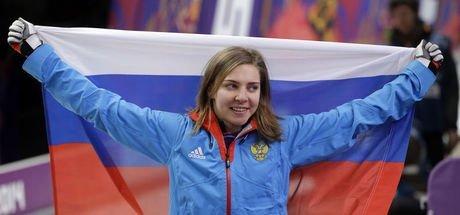 IOC'den 4 sporcuya ömür boyu men cezası