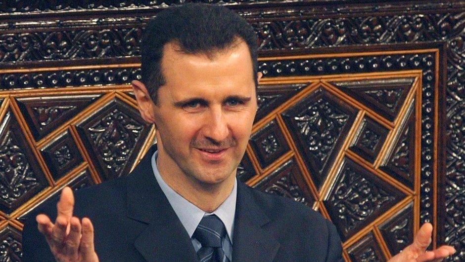Riyadda toplanan Suriye muhalefetinden Esad kararı!