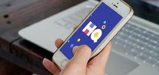 Bu mobil oyun her gün para ödülü dağıtıyor