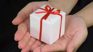 Öğretmenler Günü hediye önerileri
