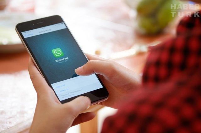 WhatsApp güvenlik ipuçları, gizlilik, mahremiyet ayarları, dolandırıcılardan korunma yolları ve mesajlarınızı kimse okumasın diye yapılacaklar