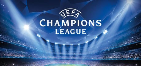 Şampiyonlar Ligi maç özetleri izle: İştegecenin sonuçları, maç özetleri, tur atlayan takımlar