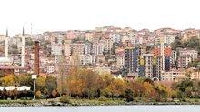 Haliç'e 10 kat kararı mahkemede