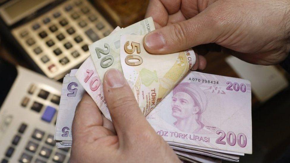 para sayan ile ilgili görsel sonucu