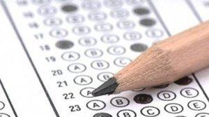 AÖF sınav giriş belgesi nasıl alınır?