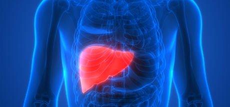 Gereksiz ilaç kullanımı karaciğer kanseri riskini artırıyor!