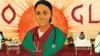 Hindistan'ın ilk isyankârı, ilk kadın doktoru: Doktor Raut'un ilham verici hayatı