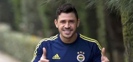 Giuliano'dan Galatasaray, Fenerbahçe ve Lucescu açıklaması
